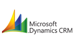 Microsoft Set To Release Dynamics CRM 2015