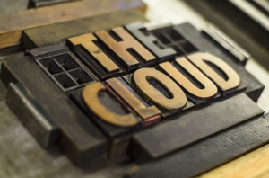 The Cloud And Your Business