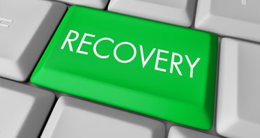 disaster_recovery