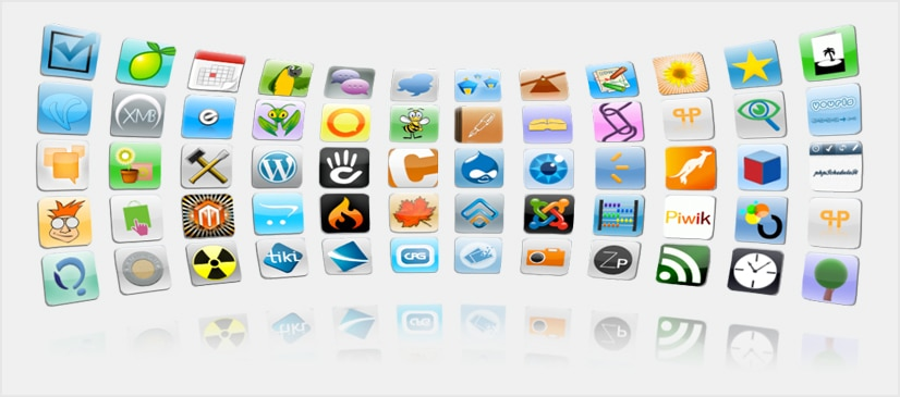MDL Technology Hosted Applications Services MDL Technology LLC