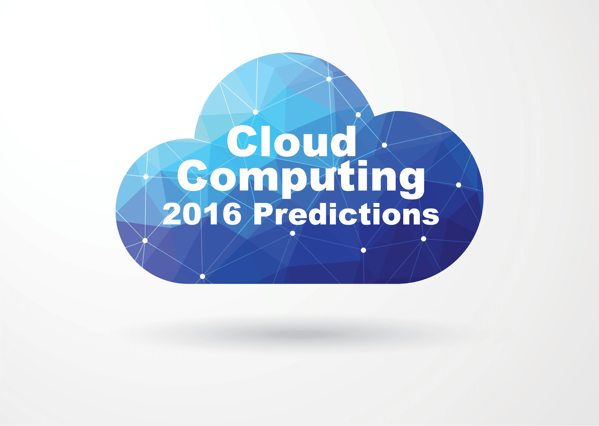 cloud computing in automotive sector A look at cloud computing and its impact on global supply chain  to supply  logistics in booming industries such as the automotive sector,.